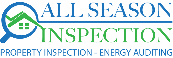 ALL SEASON INSPECTION LOGO