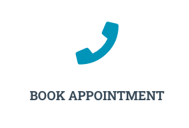 All-Season-Inspection-book-appointment