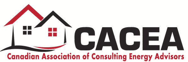 Canadian Association of Consulting Energy Advisors (CACEA)