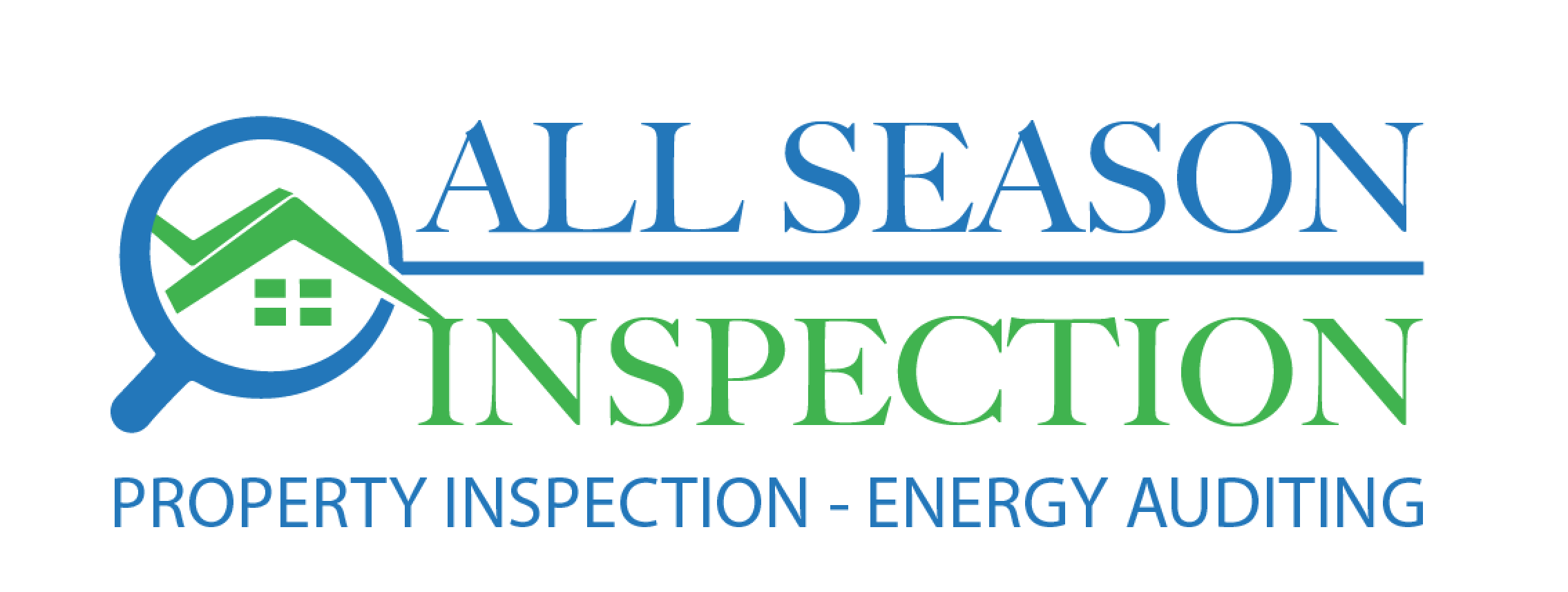 All Season Inspection