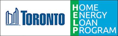 Home Energy Loan Program (HELP)