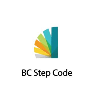 BC Step Code