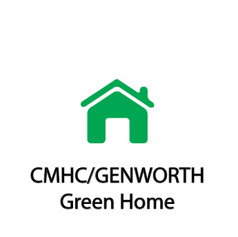 All-Season-Inspection-chmc-genworth