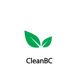 CleanBC