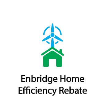 All-Season-Inspection-enbridge-rebate