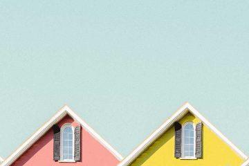 greener-homes-grant