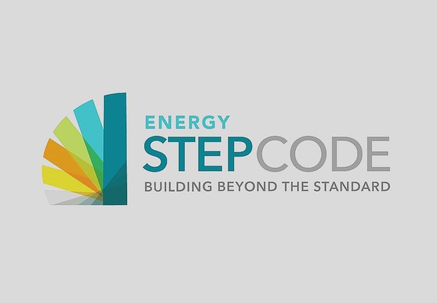 BC Step Code - Home Grants & Rebates - all season inspection