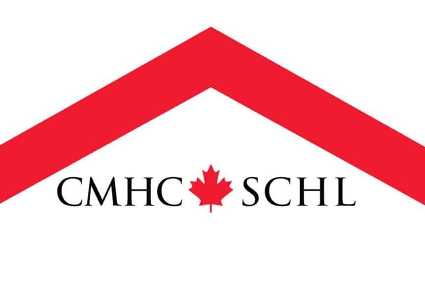 CMHC-GENWORTH Green Home Grants & Rebates - all season inspection