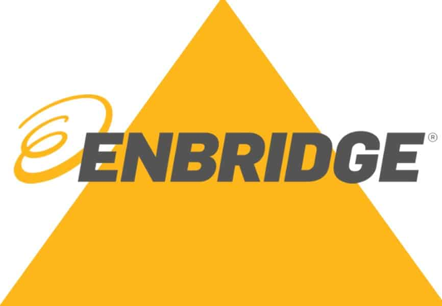 Enbridge Home Efficiency Rebate, Home Grants & Rebates