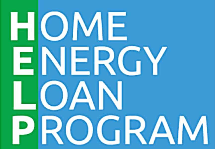 Toronto home energy loan program - Home Grants & Rebates- all season inspection